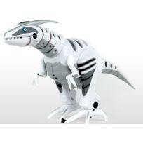 WowWee - Wow Wee - 8195 - Robot - Mini Roboraptor