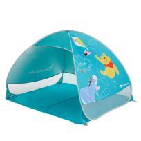 BADABULLE - Tente anti-UV - Winnie