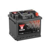 Batterie Carrefour 12v 2019rueducommerce 45ah Catalogue 0X8OnPwk