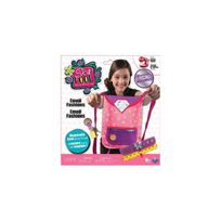 Spinmaster - Sew Cool Kit Creation Pro