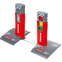 Carrera - Rc 800025 Compteur de tours pour -RC Racing Machine