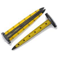 Air Stick - AirStick Vanille
