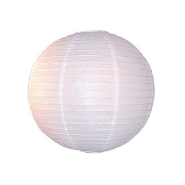 Corep Suspension boule japonaise