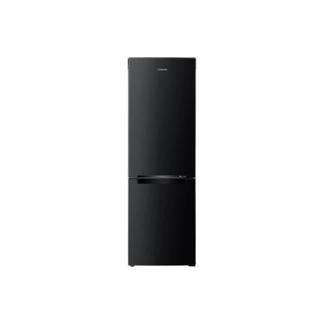 samsung r frig rateur 2 portes rb30j3000bc noir. Black Bedroom Furniture Sets. Home Design Ideas