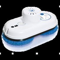E-ZICLEAN - Robot Multi-surfaces e.ziclean® HOBOT