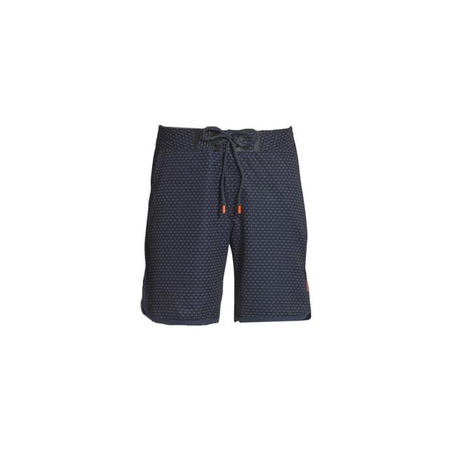 Swims Short Praiano Shorts - Print Sh60027DB