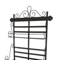 etagere 50 cm largeur catalogue 2019 rueducommerce. Black Bedroom Furniture Sets. Home Design Ideas