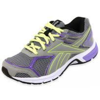 a9f0f6ed1dcc Chaussures running Reebok - Achat Chaussures running Reebok pas cher ...