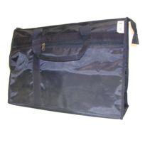 Sidebag - Cabas Sac à provisions nylon 33x44x13 cm Royan