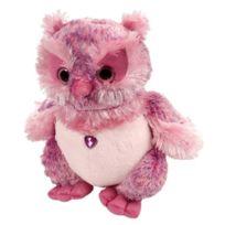 Babyland - Wild Republic 30CM Sweet And Sassy Owl