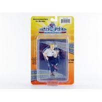 Motorhead Miniatures - 1/18 - Figurines Marty - 215