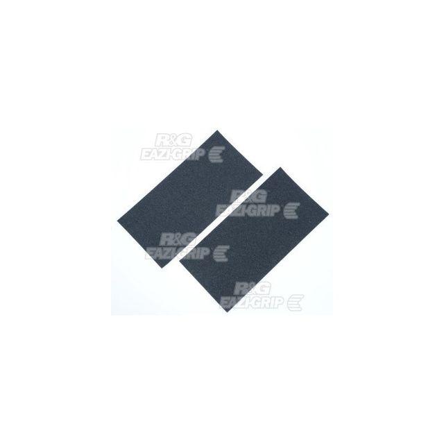 wacox kit grip de r servoir r g eazi grip translucide universel 30 5 x 10 5cm pas cher. Black Bedroom Furniture Sets. Home Design Ideas