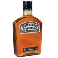 Jack Daniels - Jack Daniel's Gentleman 70cl 40