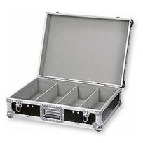 Dap Audio - Flightcase pour 170 Cd