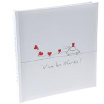 Santex - Livre d'or-Vive les Mariés