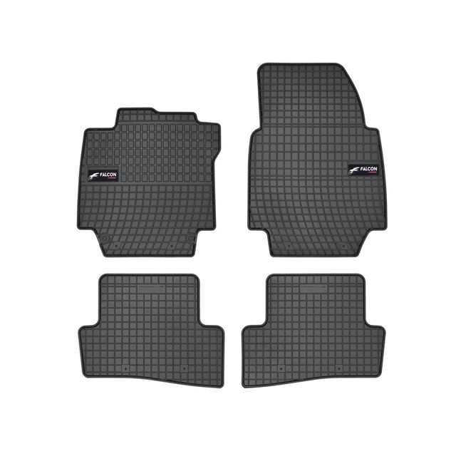 tapis de voiture avec les meilleures collections d 39 images. Black Bedroom Furniture Sets. Home Design Ideas