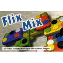 Adlung Spiele - Jeux de société - Flix Mix