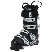 Atomic - Chaussures ski Hawx prime pro 90w memfit Noir 12036