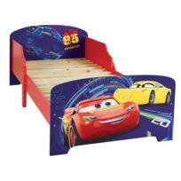 Jemini - Lit enfant Cars 3 Disney Pixar