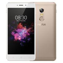 NEFFOS - Smartphone X1 Lite - Or