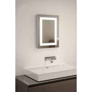 diamond x collection miroir de rasage avec syst me audio. Black Bedroom Furniture Sets. Home Design Ideas