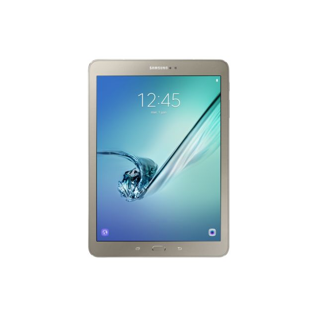 samsung galaxy tab s2 9 7ve 32 go wifi or pas cher. Black Bedroom Furniture Sets. Home Design Ideas