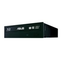 Asus - Lecteur/Graveur Bc-12D1ST/BLK/G/Bluray Bd Combo