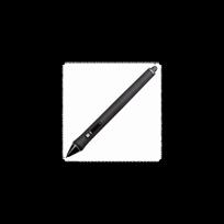 Wacom - Stylet Grip Pen Pour Intuos4