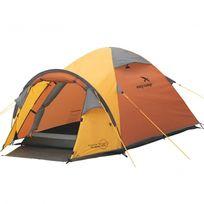 Casasmart - Tente 2 personnes