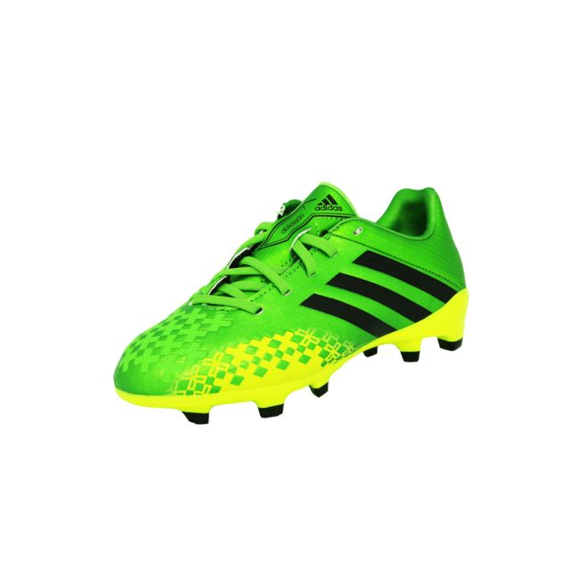 Adidas performance Adidas Predator Absolado Lz Trx Fg Jr