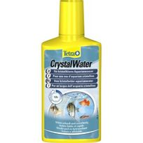 Divers Marques - Tetra Crystal Water 100 ml
