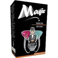 Oid Magic - 540 Tour De Magie Stylo Magique avec Dvd