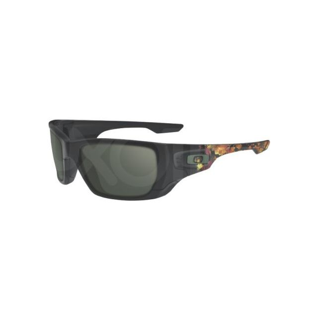 Oakley Pas De SwitchCollection Style Lifestyle Lunette Soleil wnkX80OP
