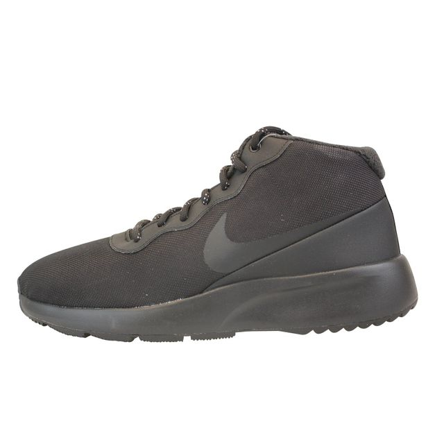 41281dcc4987 Nike - Tanjun Chukka - pas cher Achat   Vente Baskets homme - RueDuCommerce
