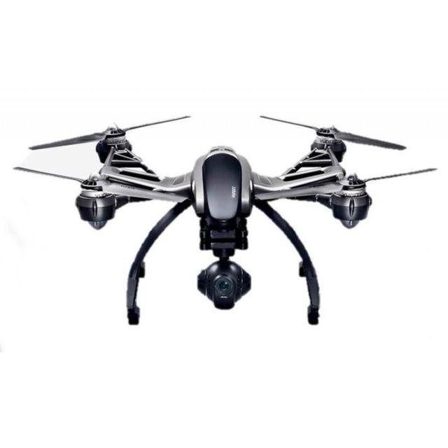 8277790386 Dokphone - Drone Caméra Intégrée 4K Quadcopter - pas cher Achat ...