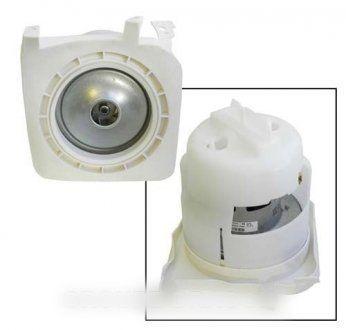 Electrolux Kit moteur aspirateur pour aspirateur