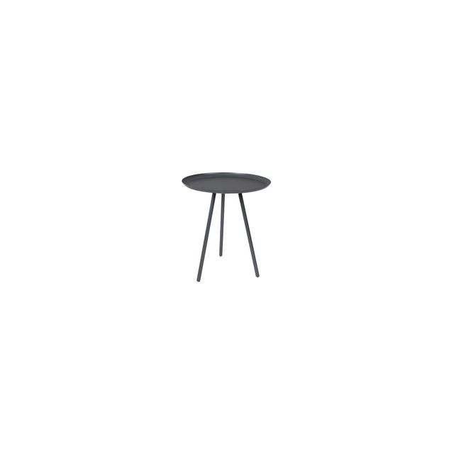 Boite A Design Table d'appoint design Frost