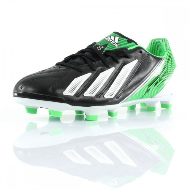 huge selection of 20a21 4fc56 Adidas performance - Chaussures de Football adidas performance F30 Trx Fg  Leather