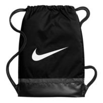 d1ed8d17cd29 Sac nike - catalogue 2019 -  RueDuCommerce - Carrefour