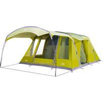 Vango - Solaris 600 - Tente - vert
