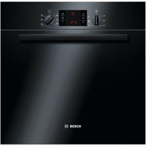 Bosch - Four électrique - Hba 43 B 262 F