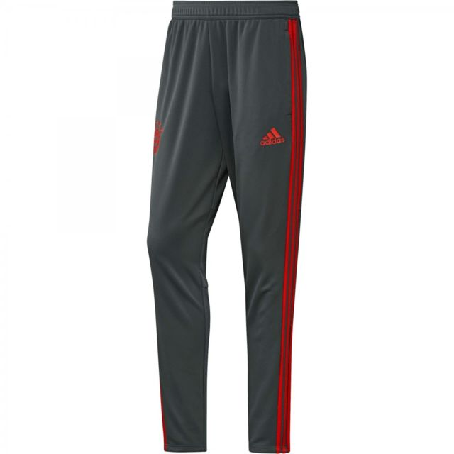 Adidas performance Pantalon de football Pantalon Fc Bayern