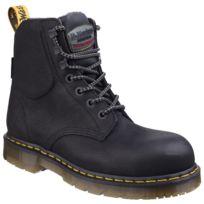 Raj3l54 Carrefour 48 2019rueducommerce Catalogue Chaussures Homme 2EHIWD9