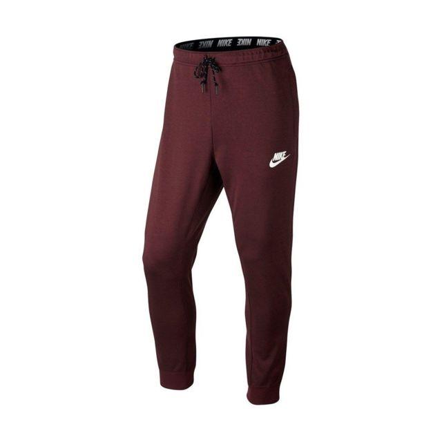 Pantalon de survêtement Sportswear Advance 15 861746 619
