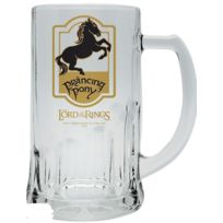 Le Seigneur Des Anneaux - Lord Of The Rings Chope Prancing Pony