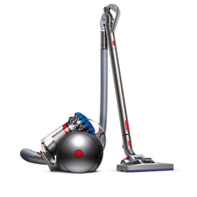 DYSON Aspirateur sans sac Big Ball Multifloor