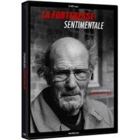 La Huit Production - La Forteresse sentimentale