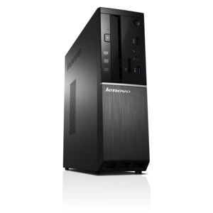 achat lenovo unit centrale ideacentre 510s 08ish 1 to 1000 go ordinateur de bureau intel core i5. Black Bedroom Furniture Sets. Home Design Ideas