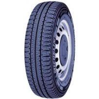 Michelin - Pneu camionnette Agilis Camping 215 70 R 15 109 Q Ref: 3528701529981