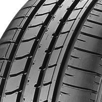 Goodyear - pneus Eagle Nct 5 Asymmetric Rof 245/40 R18 93Y runflat, avec protège-jante MFS
